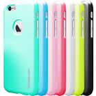 Caseology® [DAYBREAK] Shockproof TPU Gel Case Cover For Apple iPhone 6 &...