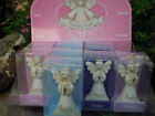 GUARDIAN ANGEL ~ LOVE ~ FAMILY ~FRIENDS ~ DREAMS ~4 DESIGNS TO CHOOSE  NEW GIFT