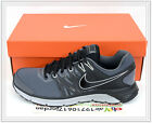 Nike Anodyne DS 2 Black Wolf Grey 615976-006 US 9~11 Running Cushion Trainer
