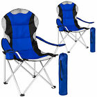 royal chairs camping