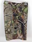 NWT Mens Realtree Camo Cargo Swim Board Shorts APG HD