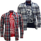 D555 Mens Shirt and T-Shirt Pack New S M L XL XXL