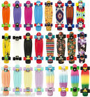 All GENUINE Penny Skateboard Original 22 Inch Board ABEC7 NEW