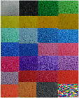 Colour Fuse Beads - 1000 beads per pack - 5mm - High Quality