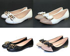 andy-05/briana-09 New Fashion Slip On Synthetic Casual Party Flats Women's Shoes