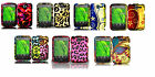 Hard Faceplate Cover Case for Pantech Renue P6030 Phone Accessory