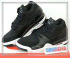 2814759567454040 1 Air Jordan Force Fusion X (AJF 10)   Holiday 2010 Collection