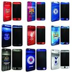 Football Team iPhone 6 Skin - OFFICIAL - Adhesive Phone Vinyl Sticker Cover NEW