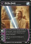 Various Star Wars Cards - Mixed editions - pick from list STAR WARS WIZARDS TCG