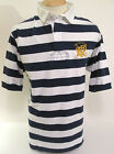 POLO RALPH LAUREN BIG&TALL Classic Fit MESH POLO Rugby Shirt Cross Mallets $145