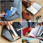 New Episode Collector Diary Undated Journal Planner Organizer_Wallet
