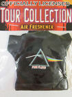 Officially licensed Pink floyd AC DC car air freshener Various scents