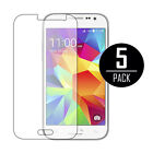 For Samsung Galaxy Core Prime G360 - Clear Matte Tempered Glass Screen Protector