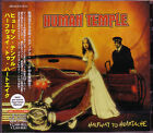 HUMAN TEMPLE Halfway To Heartache + 1 JAPAN CD Nightwish Finland Melodic Metal !