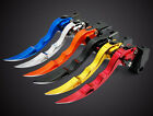 CNC Blade Brake Clutch Levers For Yamaha YZF R6 1999-2004 YZF R1 2002-2003