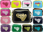 Messenger/ Shoulder Bag By Gola Redford  School College