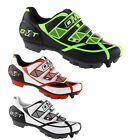 2015 DMT Mens Robur MTB Mountain XC Cross Country Trail Bike Clipless SPD Shoes
