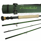 Sage Accel Carbon Fibre Trout Fly Fishing Rod