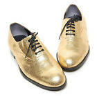 Epicsnob Mens Shoes Korea Dress Formal Lace Up Casual Oxfords Loafers Slip On