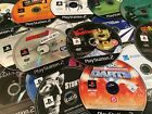 PS2 Playstation 2 Games Disc Only - Pick your own - Free UK P&P