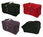 Wizz Air cabin bag hand luggage fits in 42x32x25cm 27 litre capacity,only 0.5kgs