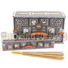Satya Nag Champa Superhit Incense Sticks 15g Packs Multi Quantity Listing