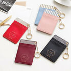 HIMORI iConic - Slim Pocket V.3 - ID Card / Credit Card Slim Holder - Card Slots