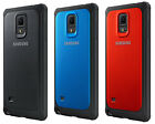NEW Original OEM Protective Cover Hard Case for Samsung Galaxy Note 4