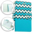Wallet Pouch Case Phone Cover for T-Mobile ZTE ZMAX Z970 Accessory
