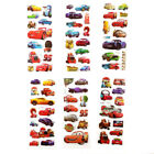 Mattel Disney Pixar Cars 2 Other Characters Spielzeug Autos 1:55 Neu Lose # 2