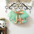 Girls Lace Short Pants Casual Baby Cotton Floral Clothing tk254