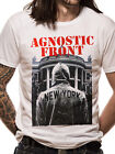 Agnostic Front (Capitol) T-Shirt - All sizes
