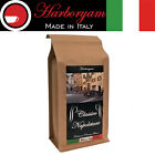 Ground coffee - Classic blend traditionally made in Italy