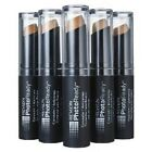 Revlon Photoready Concealer, You Choose!!