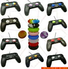 Analog Controller Cap Cover Thumb Stick Grip for Sony PS3 PS4 X BOX XBOX ONE/360