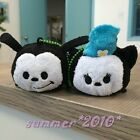 """3.5"""" Oswald's Wife Ortensia The Lucky Rabbit Oswald Tsum Plush Toy Screen Wipe"""