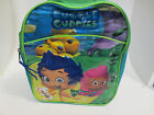 BUBBLES GUPPIES BACK PACK