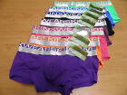 skinXwear #230 X-Tremo Soft Microfiber TRUNK (many colors & sizes) BEST value