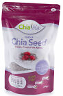 SALE! Chia Bia Whole Chia Seed 200g *Gluten Free, High Protein, Omega 3*