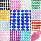 Crystal Self Adhesive Diamante Stick on Rhinestone Gems