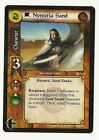 A Game of Thrones - A Song of Twilight  61 - 120 -  Pick Game of Thrones CCG