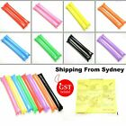 96x Cheering Sticks (48 pairs) Bang Bang Noise Clappers Colour Sports Party