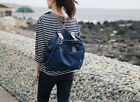 HIMORI Travelus Life Bag for Short Trip - 3 Way -Crossbody /Hand  Bag /Back Pack
