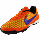 Nike Junior Boys Magista OLA TF Turf Football Trainers New 2015 *AUTHENTIC*