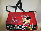 MINNIE MOUSE 438706B BAG