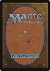 Magic: The Gathering - Innistrad 1 - 58 -  Pick Card Magic: The Gathering TCG