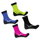 Max Snorkeling Traction Sand Socks Kayaking Beach Boating Fishing Water Sports