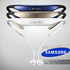 SAMSUNG genuine LEVEL U Bluetooth headset EO-BG920 w/ retail box NEW Headphones