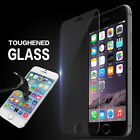 Premium Real Screen Protector Premium Tempered Glass Protective Film For iPhone