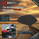 Eazi-Grip PRO Tank Grips for BMW R1200GS Adventure 2006 - 2013, clear or black